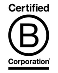 Certified B Corporation Seal